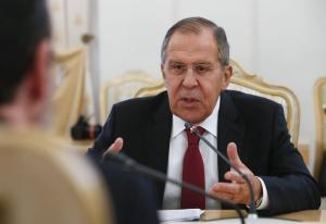 Ρωσία: «Έχουμε φακελωμένους τους τρομοκράτες»!