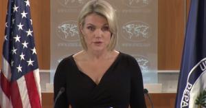 Δημήτρης Κουφοντίνας: Αμερικανικό… κραχ! Παρέμβαση του State Department!