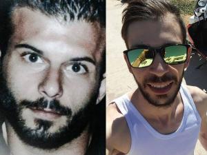 Κρήτη: Σπαραγμός για τα δύο ξαδέλφια που σκοτώθηκαν σε τροχαίο