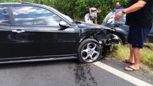 Θλιβερή στατιστική για την Ελλάδα – 77 νεκροί από τροχαία μόνο τον Σεπτέμβριο