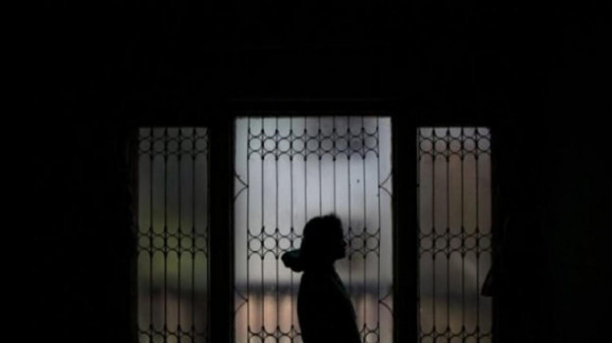 """Σοκ στο καλλιτεχνικό """"στερέωμα"""" – Συνελήφθη γνωστή ηθοποιός για εμπορία ανθρώπων"""