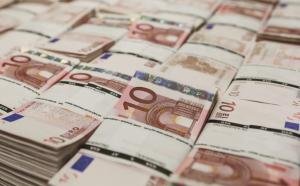 120 δόσεις για οφειλές έως 20.000 ευρώ στα ασφαλιστικά ταμεία!