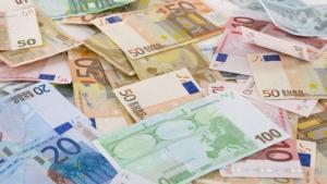 Προϋπολογισμός: Πρωτογενές πλεόνασμα 1,9 δισ. για το 2017