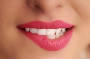 Ο γυναικείος οργασμός συνδέεται με το σχήμα του στόματος! Δείτε τι μαρτυρούν τα χείλια…