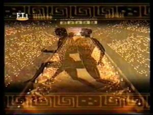 Στο εδώλιο 20 χρόνια μετά το «Αθήνα 1997»!