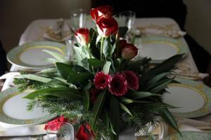 Θεσσαλονίκη: Μεγάλες διαφορές στην τιμή των εδεσμάτων για το γιορτινό τραπέζι