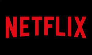 Το Netflix έγινε και ελληνικό