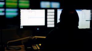 Black List για οφειλές σε εφορίες και Ταμεία – Στα… μανταλάκια όσοι χρωστάνε