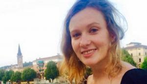 Βίασε και στραγγάλισε Βρετανίδα διπλωμάτη – Χειροπέδες σε οδηγό ταξί στη Βηρυτό