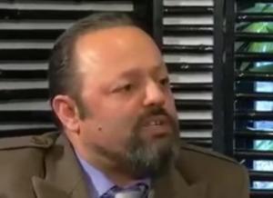 Πιερία: Βόμβα από τον δικηγόρο του Αρτέμη Σώρρα – Μετά τα εξώδικα έρχονται πλειστηριασμοί και κατασχέσεις [vid]