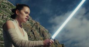 Star Wars The Last Jedi: Spoilers, εκπλήξεις και ο κόσμος του Πολέμου των Άστρων