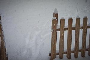 Κλειστά τα σχολεία στην Φλώρινα λόγω κακοκαιρίας