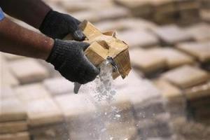 Βάρκιζα: Νέα στοιχεία για τον Μάρτιν που έκρυβε σε πολυτελές διαμέρισμα 135 κιλά κοκαΐνης