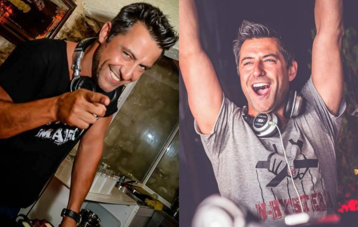 Κωνσταντίνος Αγγελίδης: Αγωνία για τον χαμογελαστό παρουσιαστή – Δίνει μάχη για τη ζωή του