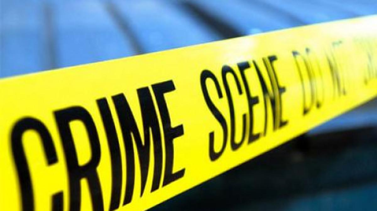 Σατανιστές έσφαξαν μητέρα 6 παιδιών – Χάραξαν πεντάλφες στο σώμα της [pic]