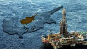 Προχωρούν οι εργασίες στην Κυπριακή ΑΟΖ – Ολοκλήρωσε τις έρευνες το πρώτο σκάφος της ExxonMobil