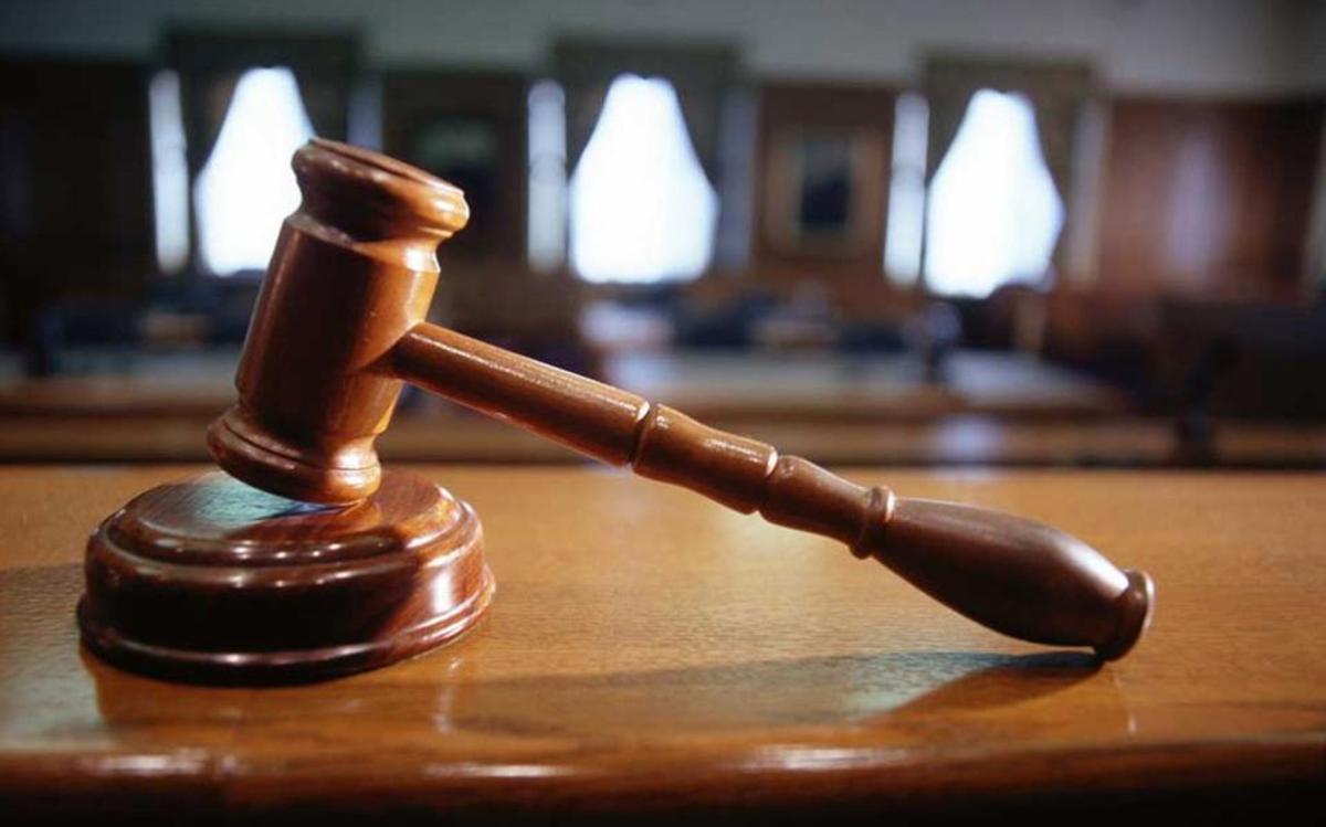 Koriopolis: Η εισαγγελέας εισηγήθηκε την αθώωση 84 κατηγορουμένων