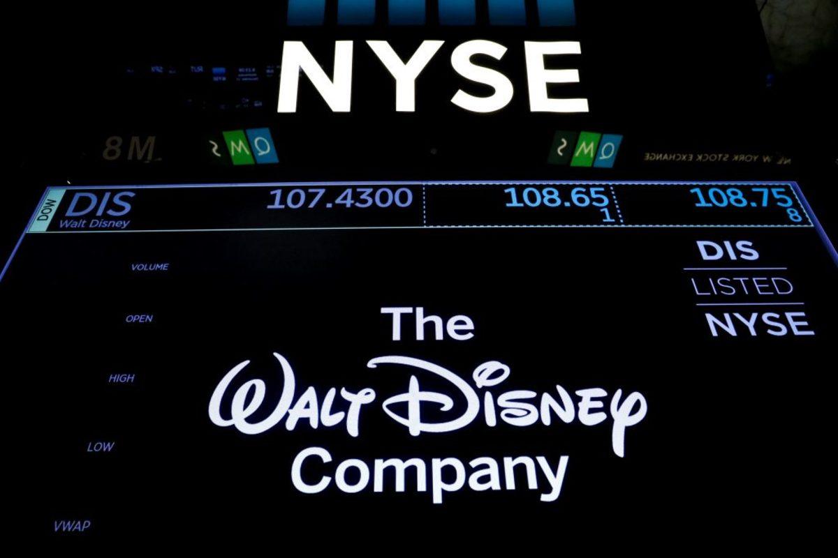"""Συμφωνία """"μεγατόνων""""! Η Disney αγόρασε την 21st Century Fox και αλλάζει τη βιομηχανία της ψυχαγωγίας"""