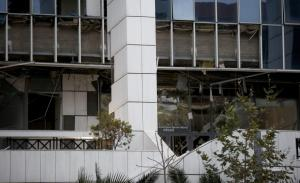 Βόμβα στο Εφετείο: Τέσσερις οι τρομοκράτες – Καταδρομική επιχείρηση τα ξημερώματα στην καρδιά της Αθήνας