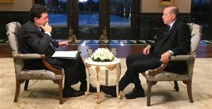 Πρόκληση Ερντογάν παραμονές της επίσκεψης στην Αθήνα: Η Συνθήκη της Λωζάννης χρειάζεται επικαιροποίηση [vid]