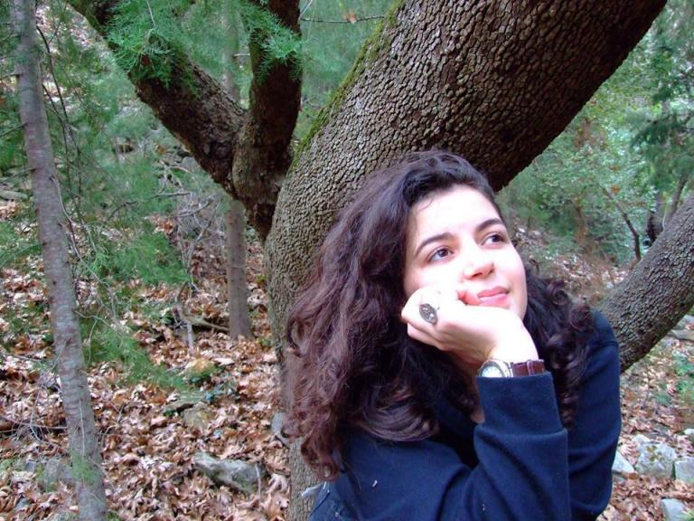 """Λακώνια: Θρίλερ με την εξαφάνιση 26χρονης! """"Φοβόμαστε για το χειρότερο"""""""