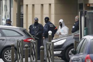 Ήθελαν να αιματοκυλήσουν ξανά τη Γαλλία – Στα χέρια της αστυνομίας 21χρονος και 19χρονη