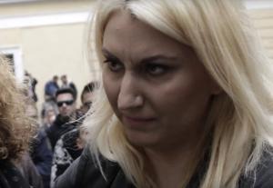 Φονική Προφήτη Ηλία: Δικηγόρος Σ. Κοκολογιάννη για την απόφαση του δικαστηρίου