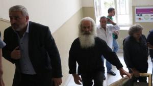 """Κρήτη: Η ετυμηγορία για το διπλό φονικό στον Προφήτη Ηλία – """"Έσπασαν"""" τα ισόβια"""