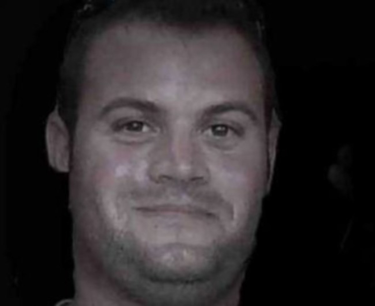 Κρήτη: Σκοτώθηκε για να αλλάξει μία λάμπα – Νεκρός στην Ελούντα ο Γιώργος Σφυρογιαννάκης!