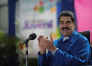 Βενεζουέλα: Ο Μαδούρο αποκλείει την αντιπολίτευση από τις εκλογές