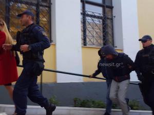 """Τρόμος στα σαλόνια της Αθήνας – Καίει τους επώνυμους η ατζέντα του Ιβάν με την Πόρσε που """"έσπρωχνε"""" κοκαϊνη σε μεγάλα ονόματα"""