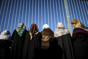 """Κομοτηνή: Ένας χρυσαυγίτης πίσω από το """"φακέλωμα"""" καθηγητών που χρησιμοποιούν τον όρο """"τουρκική μειονότητα"""""""