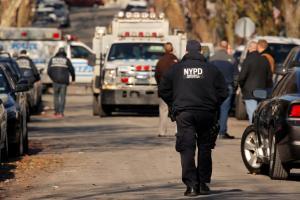 Νέα Υόρκη: Με… οδηγίες από το ίντερνετ έφτιαξε την βόμβα ο 27χρονος που ήθελε να ανατινάξει σταθμό λεωφορείων