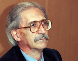 Πέθανε ο δημοσιογράφος Βίκτωρ Νέτας