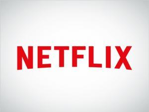 Καλορίζικο! Επισήμως… ελληνικό το Netflix!