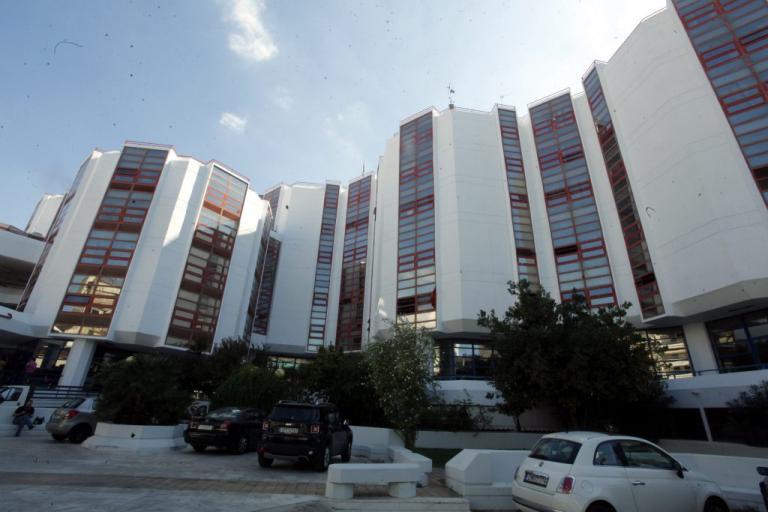 Δωρεάν εκπαιδευτικά προγράμματα από τον Δήμο και το Πανεπιστήμιο Πειραιά
