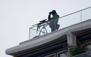 Γερμανία: Σχεδίαζε επίθεση με φορτηγό στο όνομα του Ισλαμικού Κράτους!
