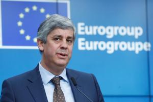 Αναλαμβάνει καθήκοντα ο Μάριο Σεντένο – Νέος πρόεδρος του EuroWorking Group ο Χανς Φάιλμπριφ