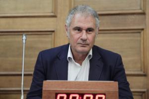 Σεβαστάκης: Άδικος φόρος ο ΕΝΦΙΑ
