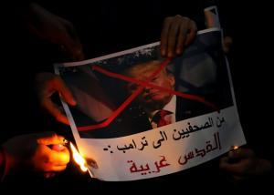 Τύμπανα πολέμου! Το Ισραήλ απάντησε στις ρουκέτες της Χαμάς!