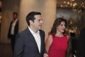 Αλέξης Τσίπρας: Αυτό είναι το πόθεν έσχες του πρωθυπουργού