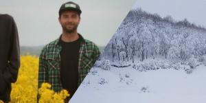 Γρεβενά: Ανατροπή στις συνθήκες θανάτου του Απόλλωνα Ψαρουδάκη – Η φονική χιονοστιβάδα, η λάθος απόφαση και το μοιραίο χτύπημα [pics, vids]