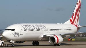 Η πτήση του τρόμου! Δεκάδες τραυματίες λόγω… απότομης προσγείωσης