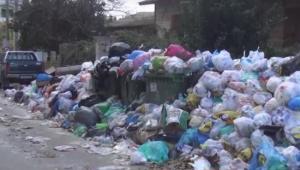 Ζάκυνθος: Αγανάκτηση για τα σκουπίδια – Εικόνες ντροπής λίγο πριν την Πρωτοχρονιά – Κάτοικοι στον εισαγγελέα [vid]