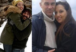 Κρήτη: Νέα επέμβαση για τον πατέρα που χαροπαλεύει μετά το πολύνεκρο τροχαίο