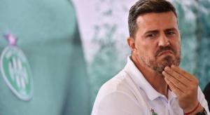Ολυμπιακός: Οι παίκτες που ζήτησε ο Γκαρσία