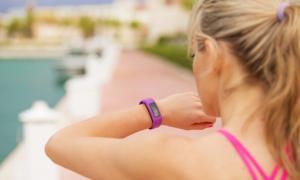 Περπάτημα και θερμίδες: Με πόση απόσταση την ημέρα θα χάσετε 1 κιλό