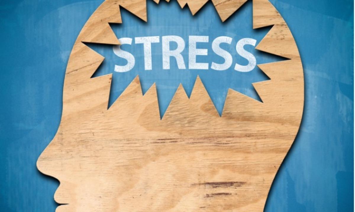 Πρώιμο σημάδι για Αλτσχάιμερ το άγχος λένε οι επιστήμονες – Δείτε τι εννοούν | Newsit.gr