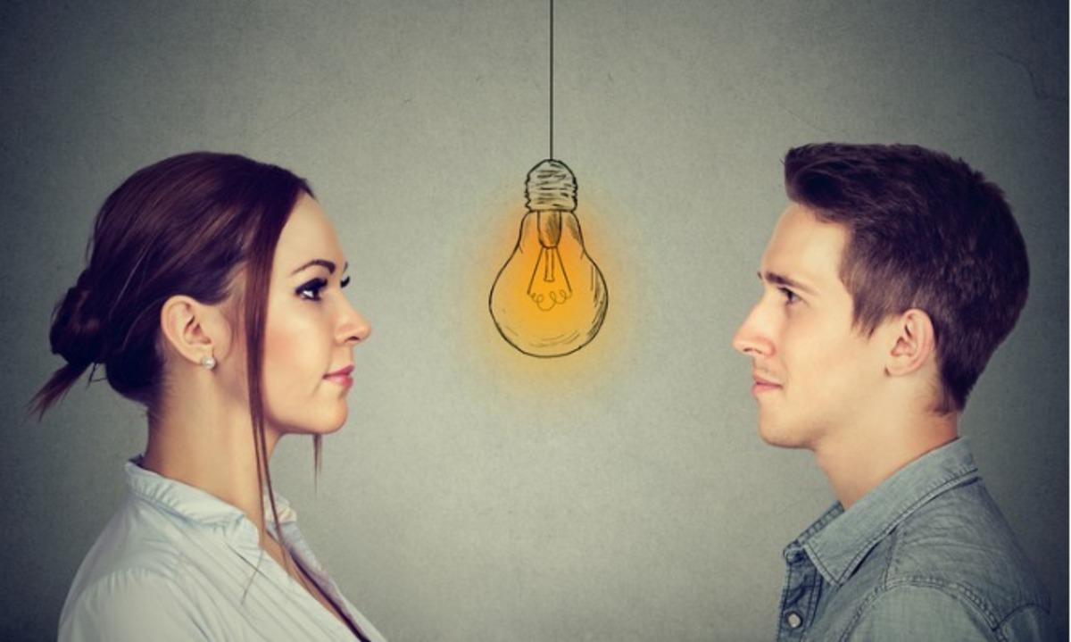 Τεστ νοημοσύνης δείχνει ποιον από τους 9 τύπους ευφυίας έχετε | Newsit.gr