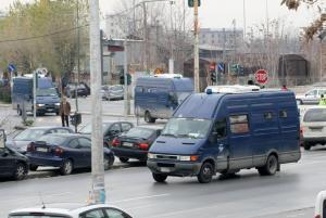 Θεσσαλονίκη: Ελεύθεροι οι συλληφθέντες για τη φονική συμπλοκή